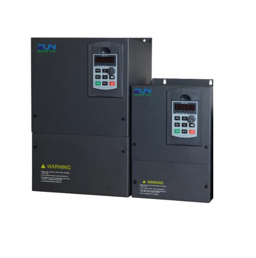 S320 Big Power Motor AC Drive